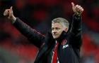 2 'nhân tố vàng' của Solskjaer và khiếm khuyết giúp Man Utd hoàn hảo