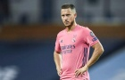 Giảm 40 triệu, giá trị Hazard giờ thua cả sao trẻ Real?