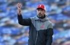Liverpool tiến sát, cân nhắc đón 'đá tảng' 30 triệu về Anfield