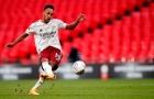 Arsenal đại chiến Spurs, Aubameyang gửi thông điệp 'bước ngoặt'