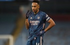 Người cũ Arsenal nói thẳng 'diệu kế' giúp cho Aubameyang 'hồi sinh'