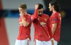 Tuần lễ sinh tử của Man United: 4 nan đề cần lời giải từ Ole