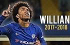 Được MU theo đuổi, sao Chelsea úp mở tương lai
