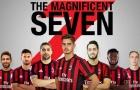 Ai là chủ sở hữu của Milan?