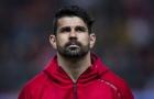 3 cầu thủ có thể tạo nên sự khác biệt trận Iran vs Tây Ban Nha
