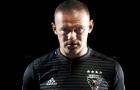 Vì sao Rooney lại chọn gia nhập đội bóng tệ nhất MLS?