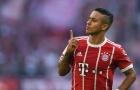 NÓNG: Guardiola 'bật đèn xanh' cho mục tiêu 70 triệu euro của Mourinho