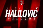 AC Milan chính thức ký hợp đồng với cựu sao Barca