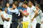 Gareth Southgate: 'Trận đấu với Croatia sẽ ám ảnh tôi...'