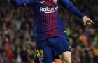 Real và Barca thư hùng ở World Cup cho các siêu CLB?