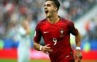 Những cầu thủ nào của AC Milan sẽ tham dự World Cup 2018?