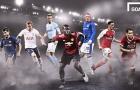 Đội tuyển Anh: Những kẻ mộng mơ thích đi trên dây
