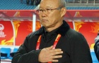HLV Park Hang Seo tiết lộ dẫn dắt đội tuyển Việt Nam nhờ… vợ