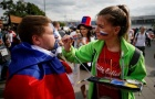 Những điểm đặc biệt người hâm mộ sang Nga dự World Cup cần biết