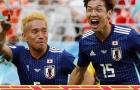 World Cup 2018: Nếu có bất ngờ cũng xin chút lãng mạn