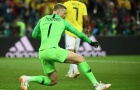 """Kẻ """"1 tay"""" đưa ĐT Anh vào tứ kết World Cup 2018 chia sẻ bất ngờ"""