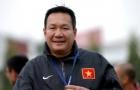 HLV Hoàng Văn Phúc chỉ ra nhà vô địch World Cup 2018