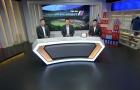 BLV Quang Huy, BLV Quang Tùng nhận định kết quả Bỉ vs Anh