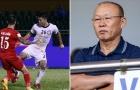 HLV Park Hang-seo chọn đội nào vô địch World Cup 2018?