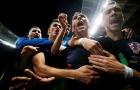 CR7 ghi hat-trick, Neymar ăn vạ và 10 khoảnh khắc đáng nhớ ở World Cup