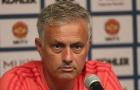 Mourinho cần tập trung chỉ đạo MU thay vì phàn nàn