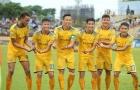 Từ nhóm cuối đến kỷ lục gia V-League, vì sao SLNA thăng hoa đến vậy?