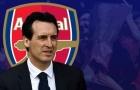 Unai Emery sẽ khai hóa nền văn minh mới ở Arsenal?