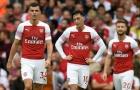 Arsenal: Đội bóng luôn chọn sai thời điểm?