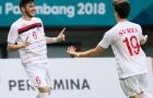 HLV Olympic Syria tự tin đánh bại Olympic Việt Nam ở tứ kết