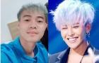 Nghệ sĩ Hàn Quốc truyền cảm hứng cho Văn Toàn U23 VN là ai?