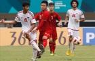 Quang Hải lọt tầm ngắm của CLB Thái Lan