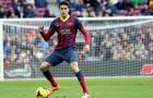 Lò La Masia của Barca - vùng đất đáng sợ với cầu thủ trẻ