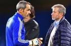 Ông chủ CLB nào giàu nhất Premier League?