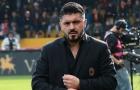 AC Milan đêm qua: Thử nghiệm thất bại và chiếc ghế bắt đầu lung lay