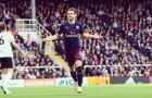 Vì sao đây là thời điểm thích hợp để Arsenal chia tay Aaron Ramsey
