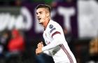 Vua phá lưới La Liga 2018/19: Hấp dẫn và khó lường