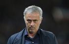 Những lý lẽ đứng về phía Jose Mourinho