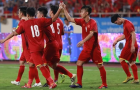 Fox Sports và ESPN dự đoán tuyển Việt Nam vô địch AFF Cup