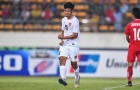 Myanmar - Đối thủ không mấy dễ chịu của tuyển Việt Nam