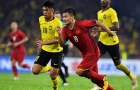 Thủ môn Malaysia: 'Tuyển Việt Nam sẽ ôm hận như 4 năm về trước'