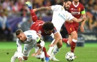 Vòng knock-out Champions League và những cuộc đụng độ đáng mong chờ