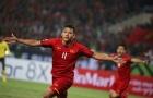 Vì sao ĐT Việt Nam có thể tiến sâu tại Asian Cup 2019?