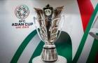 AFC Asian Cup - những điều cần biết