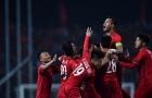 HLV Darby: 'Asian Cup sẽ khẳng định cầu thủ Việt Nam nào xuất sắc'
