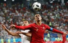 Tiền vệ Iran muốn tái hiện màn trình diễn tại World Cup 2018