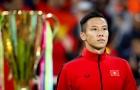 Quế Ngọc Hải - từ 'gã điên' đến đội trưởng tuyển Việt Nam