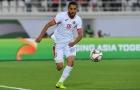 Jordan - đối thủ của Việt Nam tại vòng 1/8 Asian Cup mạnh cỡ nào?