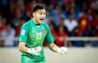 Muangthong bổ sung toàn siêu sao, Văn Lâm đầy hy vọng vô địch Thái Lan