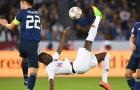 AC Milan có ý định chiêu mộ ngôi sao Asian Cup 2019