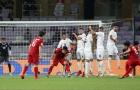 Quang Hải 'ẵm' giải Bàn thắng đẹp nhất Asian Cup 2019